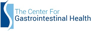 Center For Gastrointestinal Health